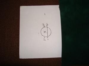 diagram -1