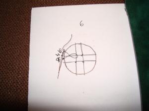diagram -6