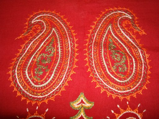 red tunic-2