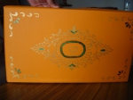 box-orange