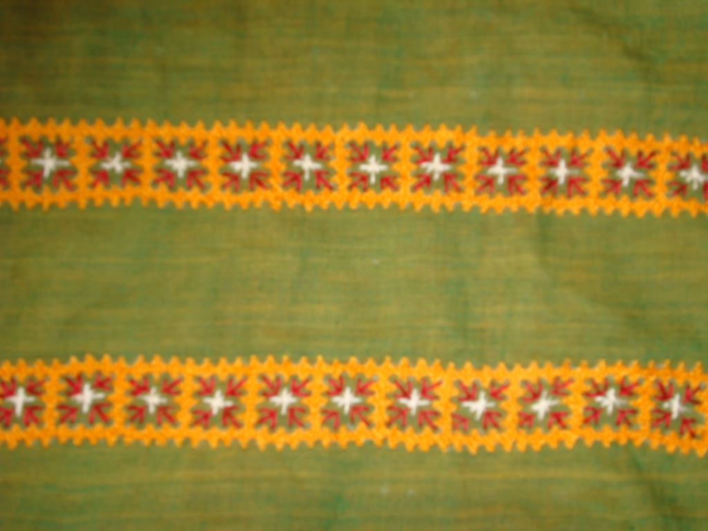 Greenamp Yellow Kutch  Jizee668739s Weblog