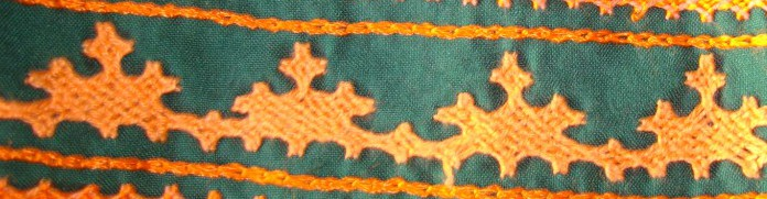 Kutchwork tutorial –Border-1-21-3-2012 (1/6)