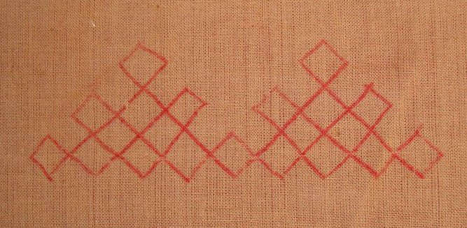 Kutchwork tutorial –Border-1-21-3-2012 (3/6)