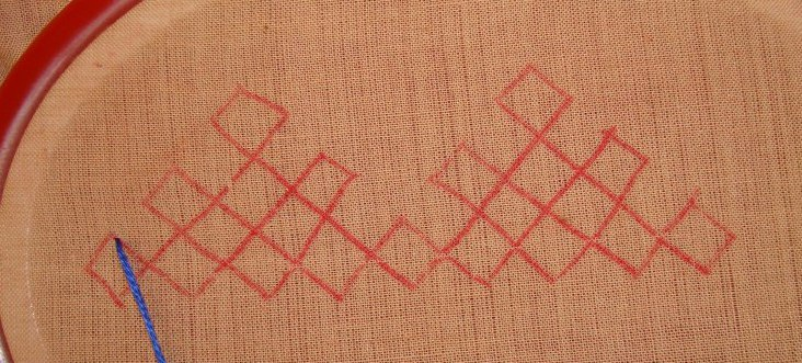 Kutchwork tutorial –Border-1-21-3-2012 (4/6)