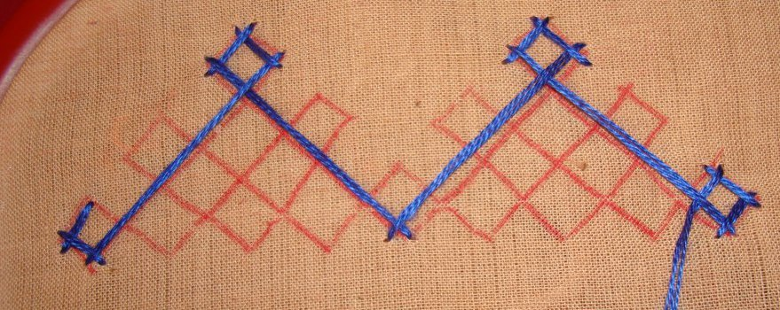 Kutchwork tutorial –Border-1-21-3-2012 (6/6)