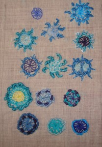 buttonholeeyelet flower1-sampler