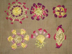 49.buttonhole eyelet flower2-sampler1