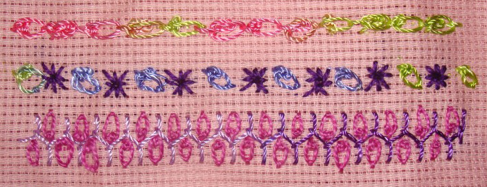 TAST 2012 51st week-knotted cable stitch2-1 (3/3)