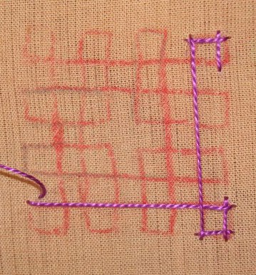 kutchwork tutorial- medium motif 10 (6/6)