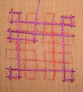 motif-10b10