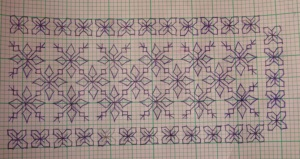 orblman-pattern
