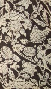 blrecrm-tunic fabric