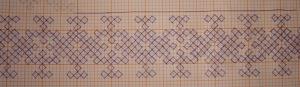 blrecrm-pattern