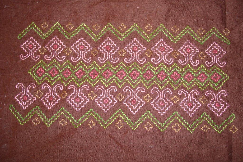 Kasauti Embroidery Jizee6687s Weblog