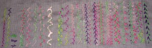 1.49.knotted feather st-sampler