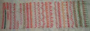 11.59.breton stitch sampler