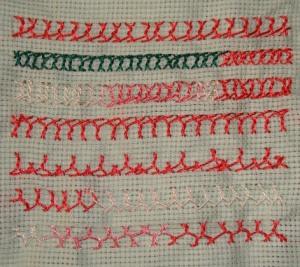 11.59.breton stitch -sampler1