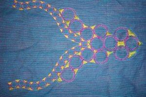 Ipyellow-4 neckline