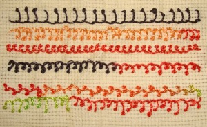 16.64.top knotted buttonhole st-sampler1