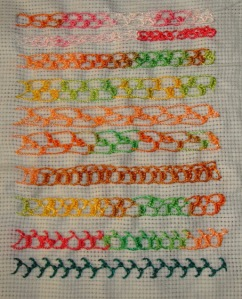 21.69.buttonjoled double chain st-sampler1