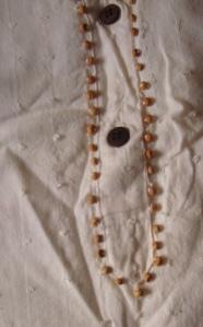 crbr-beads