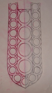 grbl miryk-pattern