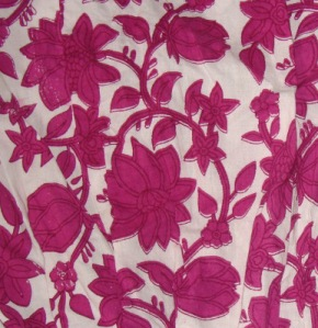 majwhstone-fabric