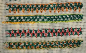 21.69.buttonhole double chain st-sampler2