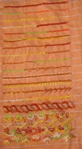 25.73.portuguese stem stitch sampler