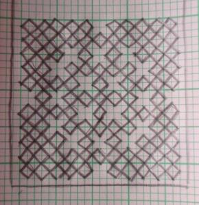 blikkw-pattern