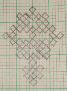 br-pink-kw-pattern