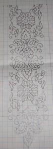 y-m-tunic-pattern