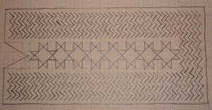 marikcrm-pattern