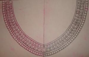 pink-whcr-neck pattern