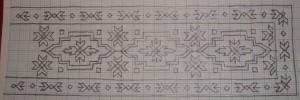 piykbltunic-pattern