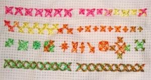 29.77.woven cross st-sampler1