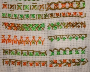 29.77.woven cross st-sampler2