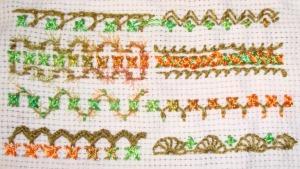 29.77.woven cross st-sampler3