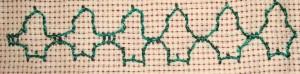 30.78.clofilst-12