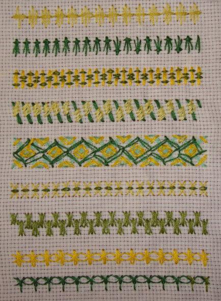 TAST 2013.31.79.26.Chained cross stitch-4 (1/4)