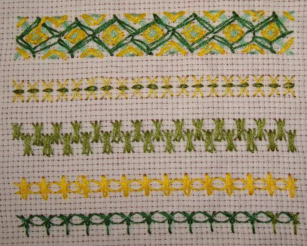 TAST 2013.31.79.26.Chained cross stitch-4 (3/4)