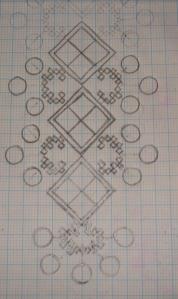 redmironredtunic-pattern