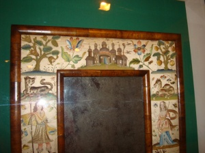 Burrell collection-emb on mirror1