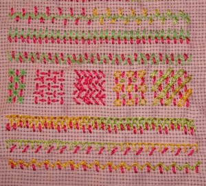 41.89.twisted satin st sampler2