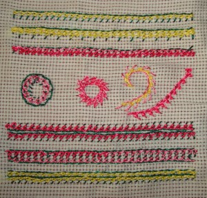 46.94.reversed buttonhole st-sampler1