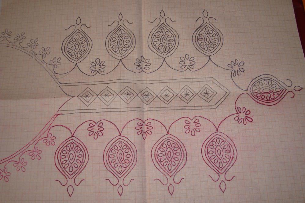Pattern Jizee6687s Weblog