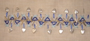 100 details-seam1 with beads
