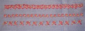 6.100.bead eastst-1