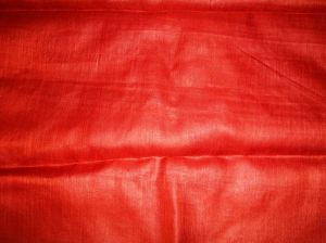 bagh border on coptunic-fabric