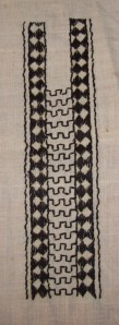 bagh border on coptunic-y1